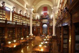 پذیرش در دانشگاه بولونیا bolonia ایتالیا
